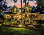 4217 Meadowbrook Court, North Charleston image