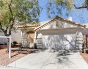 8304 DONATELLO Court, Las Vegas image