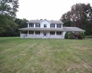 57 Stagecoach  Drive, Middletown image