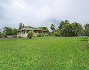 59-660 Alapio Road, Haleiwa image