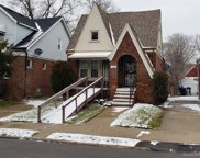 14884 SORRENTO, Detroit image