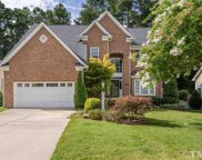 6104 Eaglesfield Drive, Raleigh image