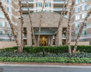5630 Wisconsin Ave   Avenue Unit #1403, Chevy Chase image