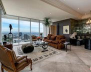 9255 Doheny Road Unit #1705, West Hollywood image