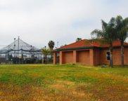 11205 Monterey Hwy, San Martin image