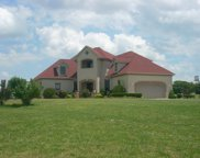 6523 Beckwith Rd, Mount Juliet image