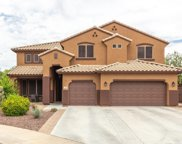 4504 W Judson Drive, New River image