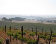 1172 San Marcos Road, Paso Robles image