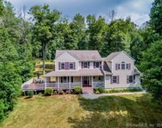 24 Haas Road, Somers image