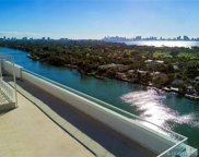 5700 Collins Ave Unit #PH-A, Miami Beach image
