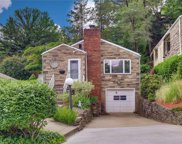 5 Unger Ln, Squirrel Hill image