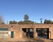 4012 S Lake Mary Road, Flagstaff image