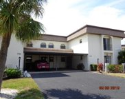 1724 Lakeside Drive Unit 1718-B, Venice image