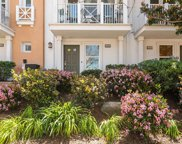 5050 Palm Point Court, Clairemont/Bay Park image