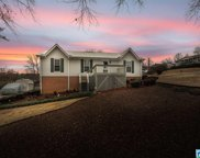 2811 Pinecrest Ln, Moody image