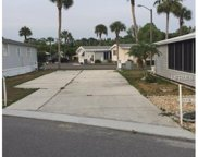 9000 Us Highway 192 Unit 824, Clermont image