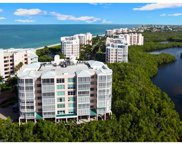 264 Barefoot Beach Blvd Unit PH02, Bonita Springs image