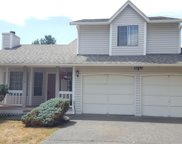 35025 13th Place SW, Federal Way image