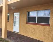 1300 S Hercules Ave Unit 9, Clearwater image