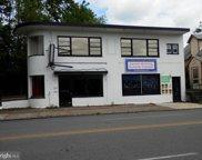 339 Montgomery   Avenue, Bala Cynwyd image
