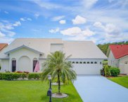 12828 Dornoch CT, Fort Myers image