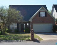 3417 Wisteria Ct, Hoover image