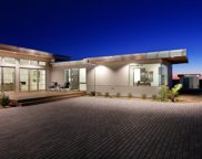 16413 Rio Vista Road, Rancho Bernardo/4S Ranch/Santaluz/Crosby Estates image