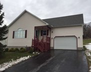 17 Eastview Drive, St. Albans Town image