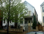 2708 North Lawndale Avenue, Chicago image