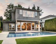 1188 W 57th Avenue, Vancouver image