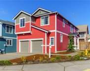 424 SW 111th St, Seattle image