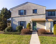 2884 Aronimink, Lower Macungie Township image