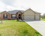 23 Fieldstone Estates  Court, Wentzville image