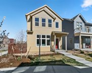 1706 West 66th Avenue, Denver image
