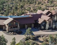 4665 W Phantom Hill Road, Prescott image