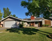 1500 Gerry Way, Roseville image