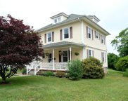 8 Eastview  Avenue, Brewster image