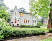 6120 OFFUTT ROAD, Chevy Chase image