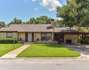 3715 Shelby Drive, Fort Worth image