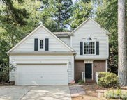 1701 Waterclose Court, Apex image