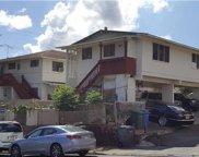 1002 Wanaka Street, Honolulu image