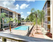 9395 Pennsylvania AVE Unit 34, Bonita Springs image