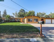 1827 Gross Ln, Concord image