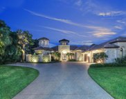 226 Commodore Drive, Jupiter image