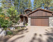 193 Observation Drive, Tahoe City image