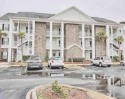100 Birch N Coppice Dr. Unit 11, Surfside Beach image
