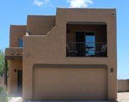 6408 E Laco, Tucson image