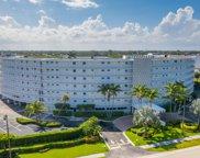 2505 S Ocean Boulevard Unit #5090, Palm Beach image