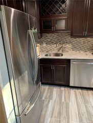 50 Briar Hill Ct Unit #na, Middle Island image