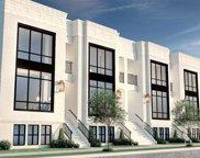 605 Arlington Avenue Unit Unit 4, Greenville image